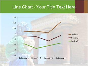 0000076741 PowerPoint Templates - Slide 54