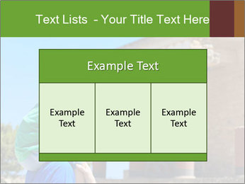 0000076741 PowerPoint Templates - Slide 59