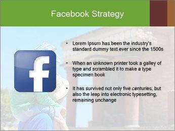 0000076741 PowerPoint Templates - Slide 6