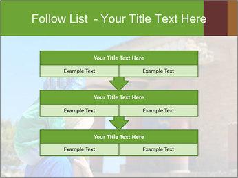 0000076741 PowerPoint Templates - Slide 60