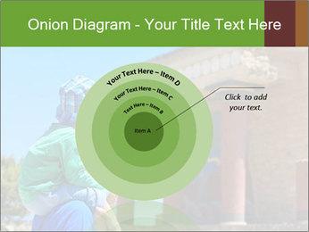 0000076741 PowerPoint Templates - Slide 61