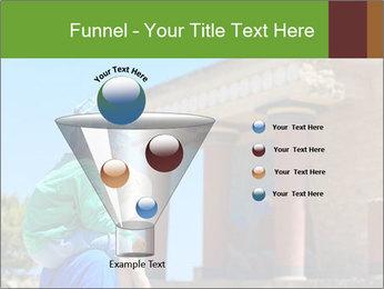 0000076741 PowerPoint Templates - Slide 63