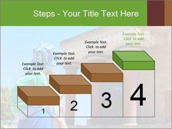 0000076741 PowerPoint Templates - Slide 64