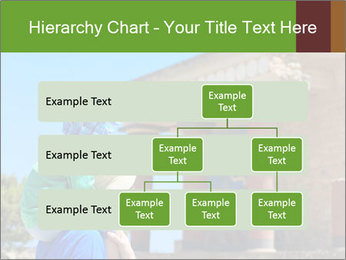 0000076741 PowerPoint Templates - Slide 67