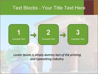 0000076741 PowerPoint Templates - Slide 71