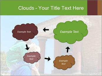 0000076741 PowerPoint Templates - Slide 72