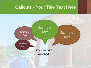 0000076741 PowerPoint Templates - Slide 73