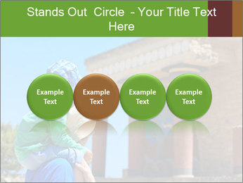 0000076741 PowerPoint Template - Slide 76