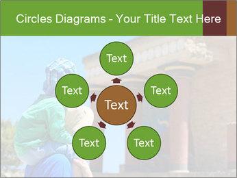 0000076741 PowerPoint Templates - Slide 78