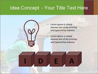 0000076741 PowerPoint Templates - Slide 80