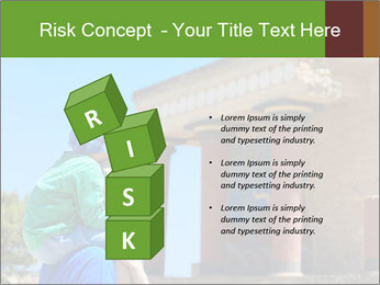 0000076741 PowerPoint Templates - Slide 81