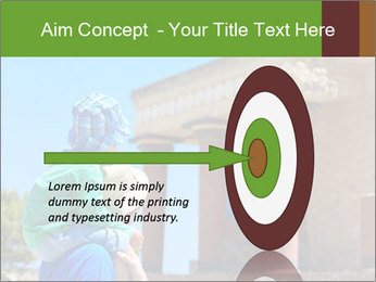 0000076741 PowerPoint Template - Slide 83