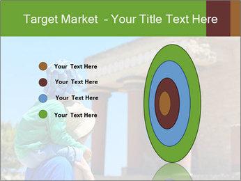 0000076741 PowerPoint Templates - Slide 84