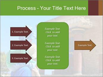 0000076741 PowerPoint Templates - Slide 85