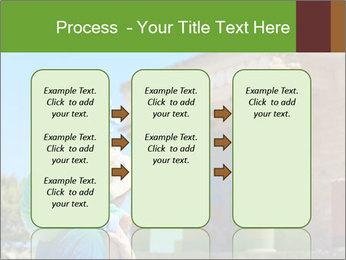 0000076741 PowerPoint Templates - Slide 86