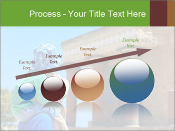 0000076741 PowerPoint Template - Slide 87