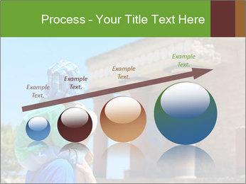 0000076741 PowerPoint Templates - Slide 87