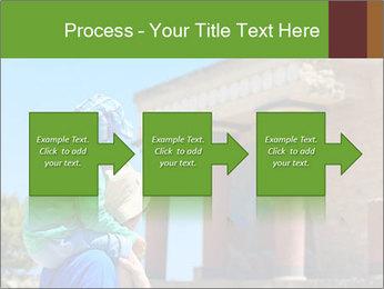 0000076741 PowerPoint Templates - Slide 88