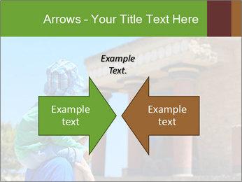 0000076741 PowerPoint Templates - Slide 90