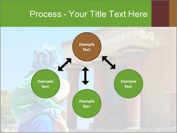 0000076741 PowerPoint Templates - Slide 91