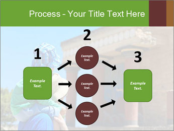 0000076741 PowerPoint Template - Slide 92
