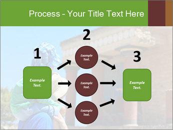 0000076741 PowerPoint Templates - Slide 92