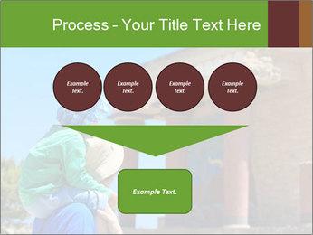 0000076741 PowerPoint Templates - Slide 93