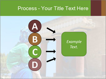 0000076741 PowerPoint Templates - Slide 94