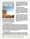 0000076741 Word Template - Page 4