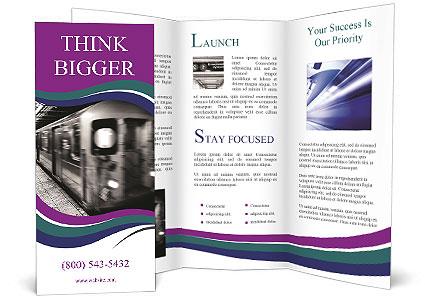 0000076742 Brochure Template