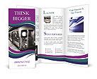 0000076742 Brochure Templates