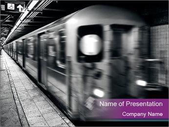 0000076742 PowerPoint Template - Slide 1
