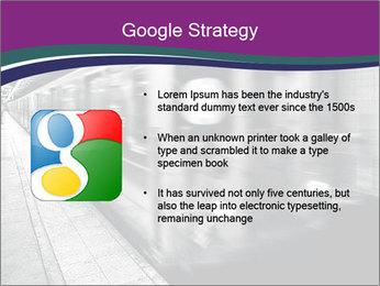 0000076742 PowerPoint Template - Slide 10