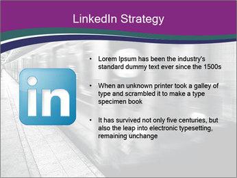 0000076742 PowerPoint Template - Slide 12