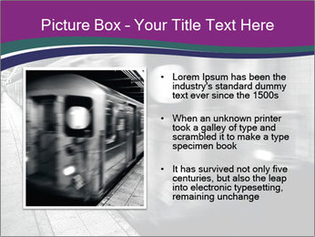 0000076742 PowerPoint Template - Slide 13