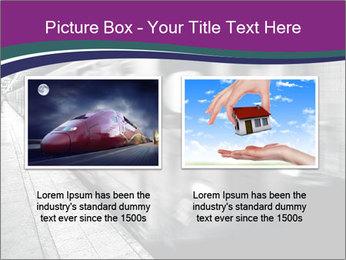 0000076742 PowerPoint Template - Slide 18