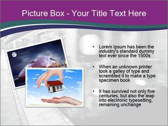0000076742 PowerPoint Template - Slide 20