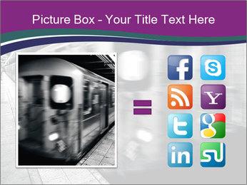 0000076742 PowerPoint Template - Slide 21