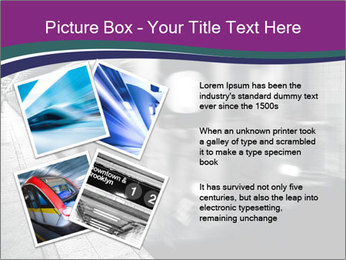 0000076742 PowerPoint Template - Slide 23
