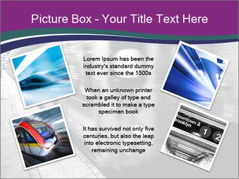 0000076742 PowerPoint Template - Slide 24