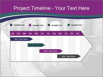 0000076742 PowerPoint Template - Slide 25