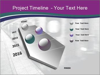 0000076742 PowerPoint Template - Slide 26