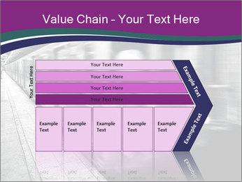 0000076742 PowerPoint Template - Slide 27