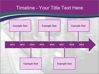 0000076742 PowerPoint Template - Slide 28