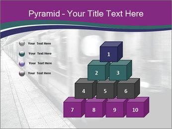 0000076742 PowerPoint Template - Slide 31