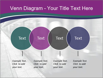 0000076742 PowerPoint Template - Slide 32