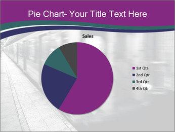 0000076742 PowerPoint Template - Slide 36