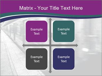 0000076742 PowerPoint Template - Slide 37