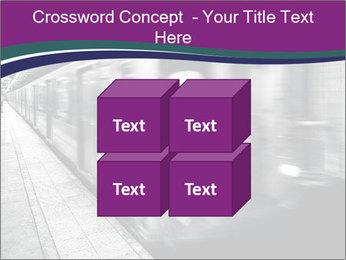 0000076742 PowerPoint Template - Slide 39