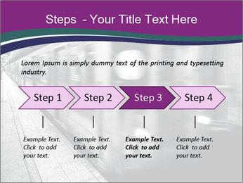 0000076742 PowerPoint Template - Slide 4